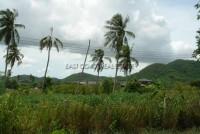 Land in Bang Saray 65624