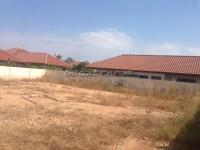Land inside Baan Balina 3 village 79132