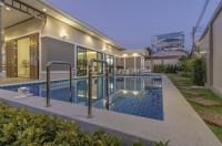 Living Grand Home houses Продажа в  Восточная Паттайя
