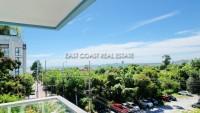 Long Beach  condos Продажа в  Южный Джомтьен