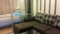 Lumpini Ville  condos Для продажи и для аренды в  Наклуа