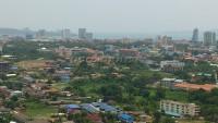 Lumpini Condo Town  Продажа в  Наклуа