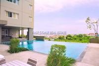 Lumpini Condo Town Квартиры Продажа в  Наклуа