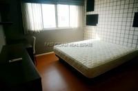 Lumpini Condo Town 924512