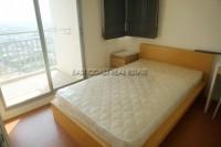 Lumpini Condo Town 924516