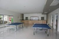 Lumpini Condo Town 92452