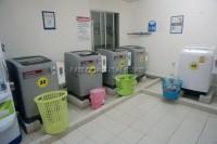 Lumpini Condo Town 92453