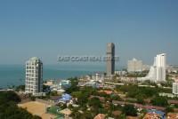 Lumpini Park Beach condos Для продажи и для аренды в  Джомтьен