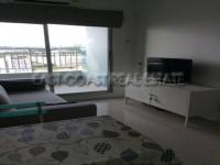 Lumpini Park Beach 76795