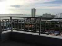 Lumpini Park Beach 76796