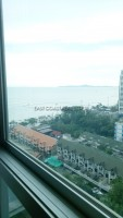 Lumpini Park Beach Jomtien condos Продажа в  Джомтьен