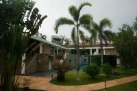Luxurious Mansion with private pool houses Продажа в  Восточная Паттайя