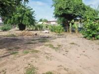 Mab Yai Lia Land Земля Продажа в  Восточная Паттайя