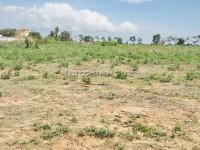 Mabprachan  land Продажа в  Восточная Паттайя