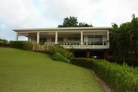 Mabprachan Hill  houses Продажа в  Восточная Паттайя