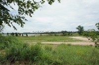 Mabprachan Lake Land 74536