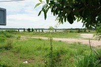 Mabprachan Lake Land 74538