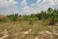Mabprachan Land 6101
