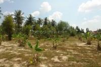 Mabprachan Land land Продажа в  Восточная Паттайя