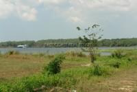 Mabprachan Land 61024