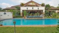 Mabprachan Private House houses Продажа в  Восточная Паттайя