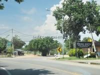 Mabprachan land for sale 8276