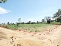 Mabprachan land for sale 827613