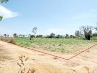 Mabprachan land for sale 827614