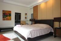 Majestic Residence 121841