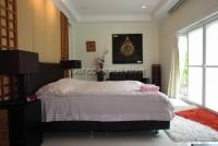 Majestic Residence 121844
