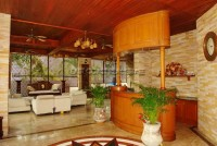 Majestic Residence 8257