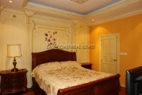 Majestic Residence 825716