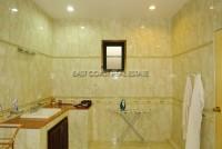 Majestic Residence 825719
