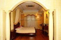 Majestic Residence 825722