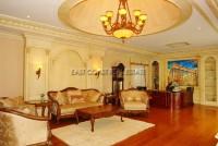 Majestic Residence 825757