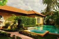 Majestic Residence houses Для продажи и для аренды в  Пратамнак