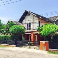Mantara Village houses Для продажи и для аренды в  Восточная Паттайя