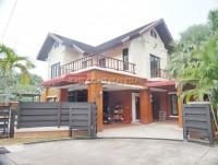 Mantara Village houses Продажа в  Восточная Паттайя