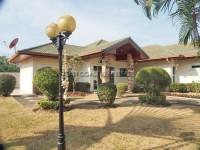 Manurewa Residence houses Аренда в  Восточная Паттайя