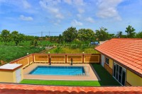 Miami Villas houses Продажа в  Восточная Паттайя