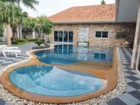 Miami Villas houses Аренда в  Восточная Паттайя