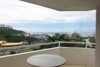 Monaco Residence  6460