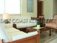 Monaco Residence  646011