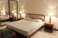 Monaco Residence  646019