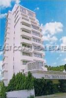 Monaco Residence  646021
