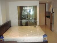 Mountain Condo Квартиры Продажа в  Восточная Паттайя