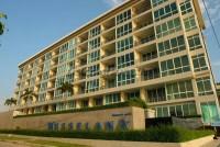 Musselana condos Для продажи и для аренды в  Джомтьен