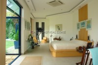 Na Jomtien Private Luxury Beach Home 660915