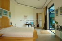 Na Jomtien Private Luxury Beach Home 66098