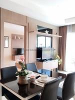 Nam Talay condos Для продажи и для аренды в  Южный Джомтьен